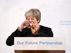 May y la UE acuerdan una transición hacia el 'brexit': ¿en qué afecta a los ciudadanos?