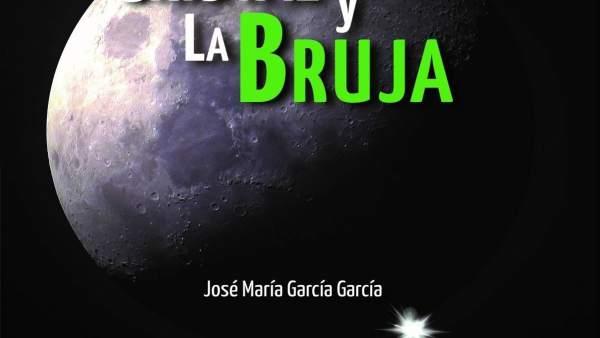 'El Cristal Y La Bruja'