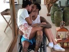 Neymar y Bruna Marquezine vuelven a romper su noviazgo