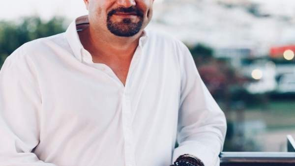 José Corraliza
