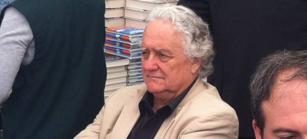 Jorge Wagensberg