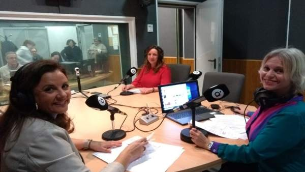 El dispositiu de gravació ocult en l'Ajuntament d'Alacant, primera notícia dels informatius d'À Punt ràdio