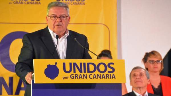 José Miguel Bravo de Laguna