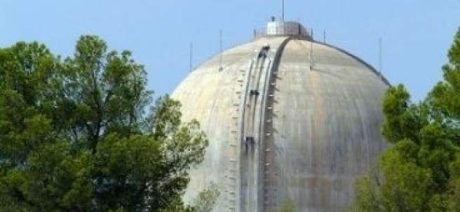 Central nuclear de Vandellós II