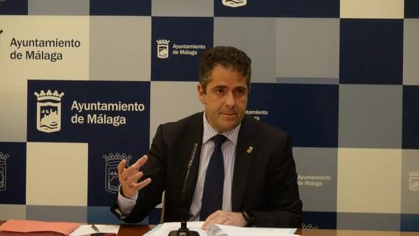 Carlos Conde