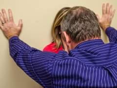 El Supremo fija que el abuso sexual no depende de la duración del acto