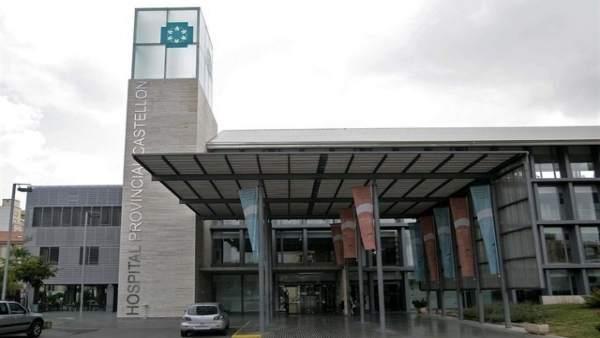 La Generalitat estableix els serveis mínims per a la vaga del 8 de març