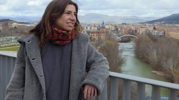 Nota De Prensa: Ana Gil Rituerto, Nueva Directora De Las Áreas De Participación