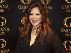 Ivonne Reyes
