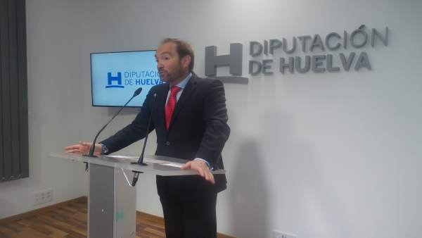 Nota De Prensa Y Foto De Hoy, 6 De Marzo, Previa Pleno Marzo