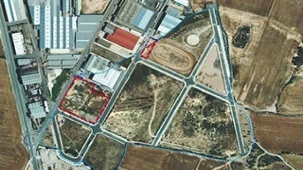 Turrons Vicens amplía sus instalaciones en Agramunt