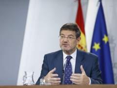 El 155 podría mantenerse en Cataluña aunque Jordi Turull fuese investido