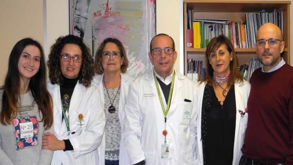 Estudio en la UGR sobre el sueño de cuidadores de hospitalizados