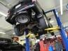 Cambia el aceite del coche periódicamente o pagarás una avería de hasta 2.000 euros