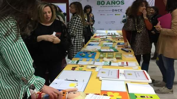 Nota Prensa Presentación Método Braitico En Asturias