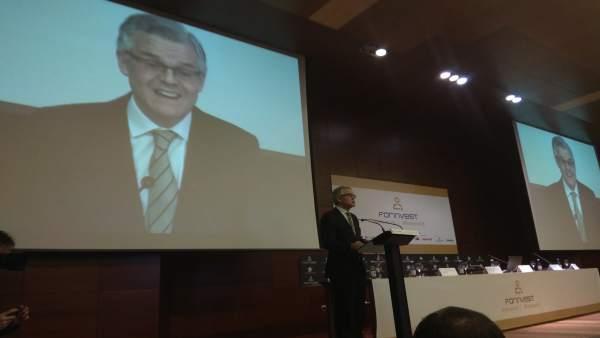 """La CNMV anima a les pimes espanyoles a superar la seua """"aversió al risc"""" per a finançar-se en els mercats"""