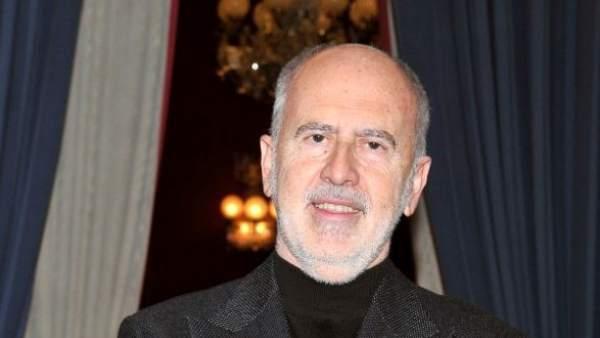 López Cobos