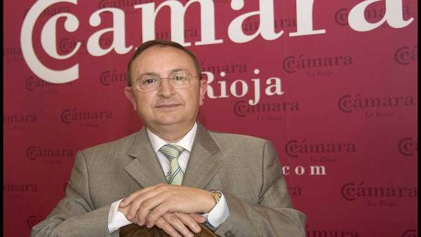 José María Ruiz-Alejos