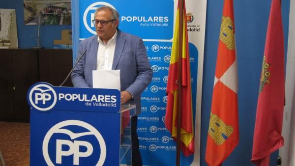Martínez Bermejo