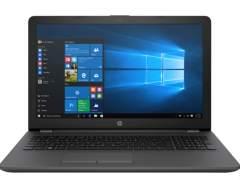 Los mejores ordenadores portátiles por menos de 300 euros