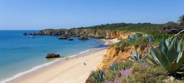 El lugar de moda para casarse está en Portugal