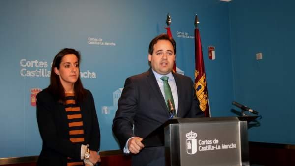 Núñez y Roldán