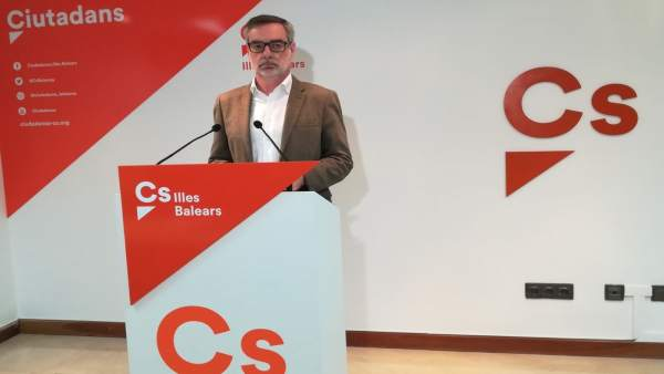Jose Manuel Villegas Cs