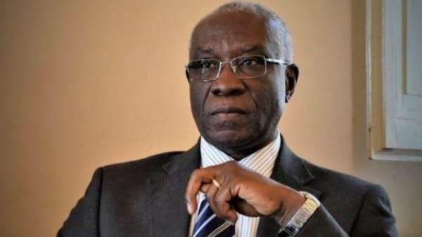 El primer senador negro de la historia de Italia pertenece a la xenófoba Liga Norte