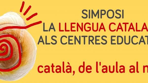 Simposio de la lengua catalana