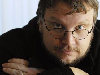 Guillermo del Toro estará en el Festival de Málaga premio Málaga Sur 2018