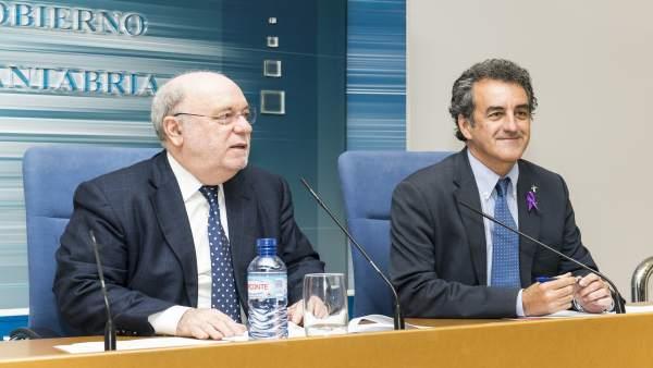Sota y Martín