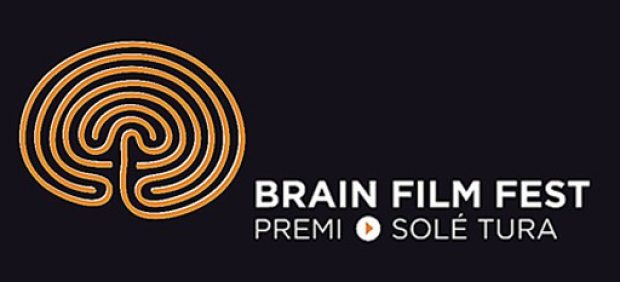 Brain Film Fest Alzhéimer cine festival