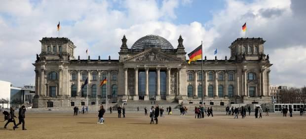 Alemania sube un 3,9% el salario mínimo a partir de 2019, hasta 9,19 euros la hora