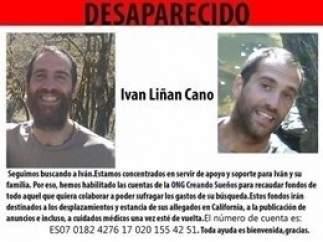 Iván Liñán