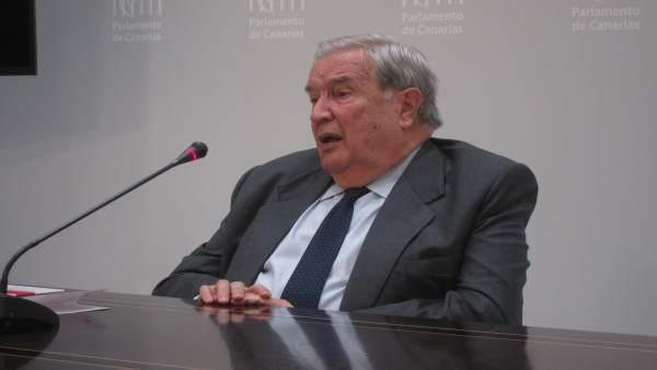Jerónima Saavedra