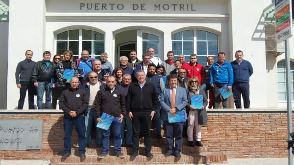 El Puerto fomenta las actividades deportivas, culturales y sociales