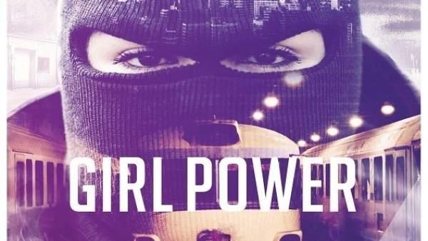 Documental 'Girl Power'