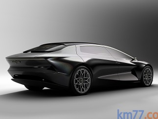 El futuro de los coches