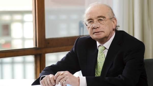 José Ignacio Arrieta