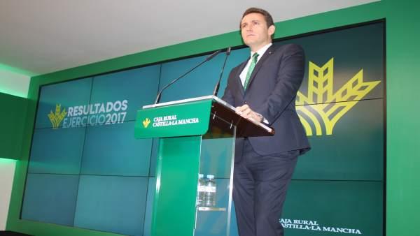 Victor Manuel Martín