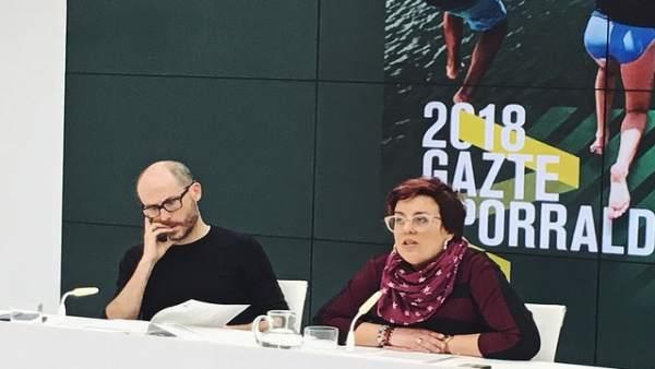 Agirrezabala y Álvarez.