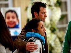 El proceso de duelo cuando un hijo muere de forma traumática