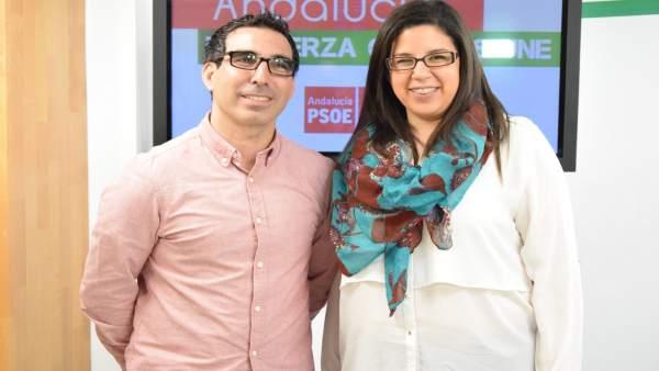 El PSOE valora 'el impulso' del Gobierno andaluz a la Formación Profesional