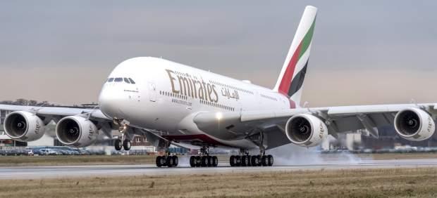 Airbus dejará de fabricar el 'Superjumbo' a partir de 2021 por falta de demanda