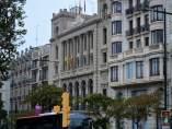 Ayuntamiento de Lleida