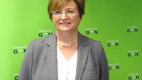 Grupo Norte Aprueba Su Nuevo Plan De Responsabilidad Social Empresarial