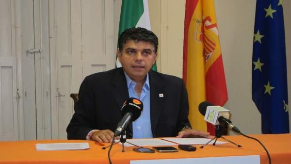 Miguel Cazorla