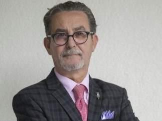 Martínez Campos