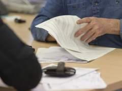 Adiós a las cláusulas de los contratos que excluyen a las personas con VIH