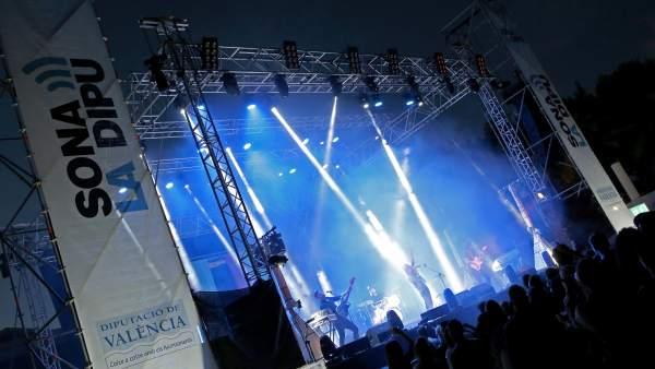Política Lingüística convoca 200.000 euros en subvencions per al foment del multilingüisme en l'àmbit musical